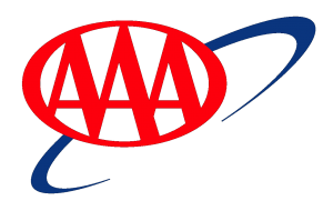 Lane's Lock and Key is an AAA Approved Locksmith Service Provider for Portage & Summit County, OH