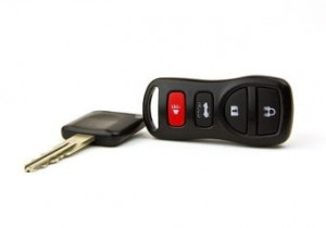 transponder keys akron, canton ohio